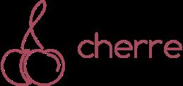Cherre logo