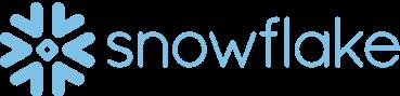 SnowFlake logo