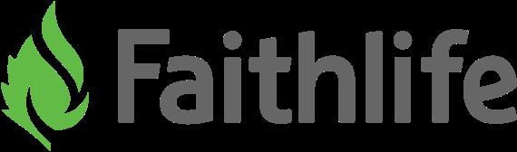 how to stream your church service FaithLife