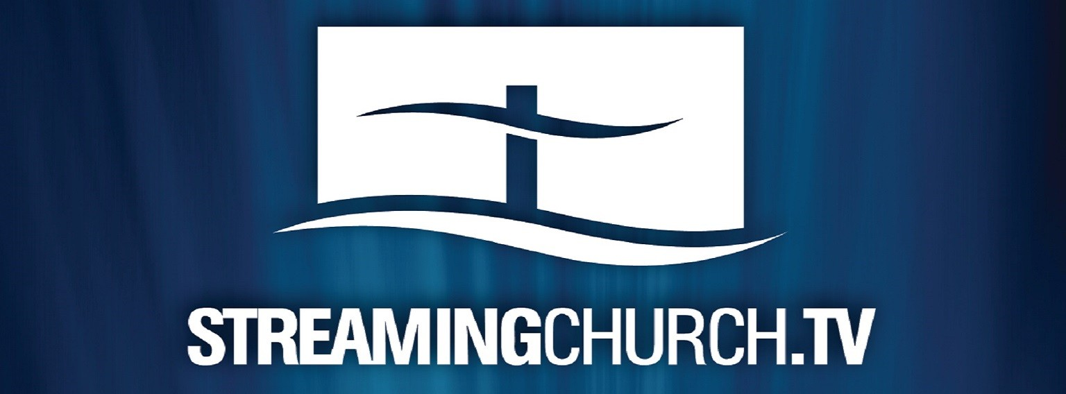 how to stream your church service StreamingChurch.TV