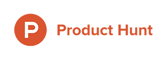 Product Hunt logo