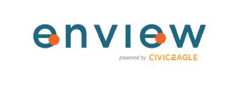 enview logo