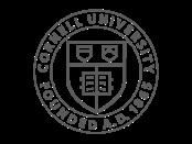 Cornell-Universität