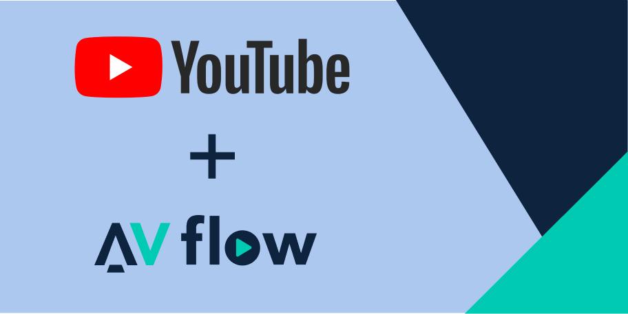 how to build a video platform