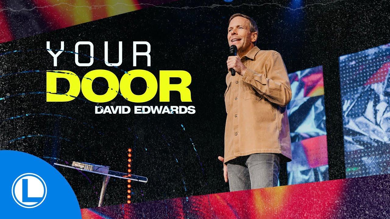 Your Door