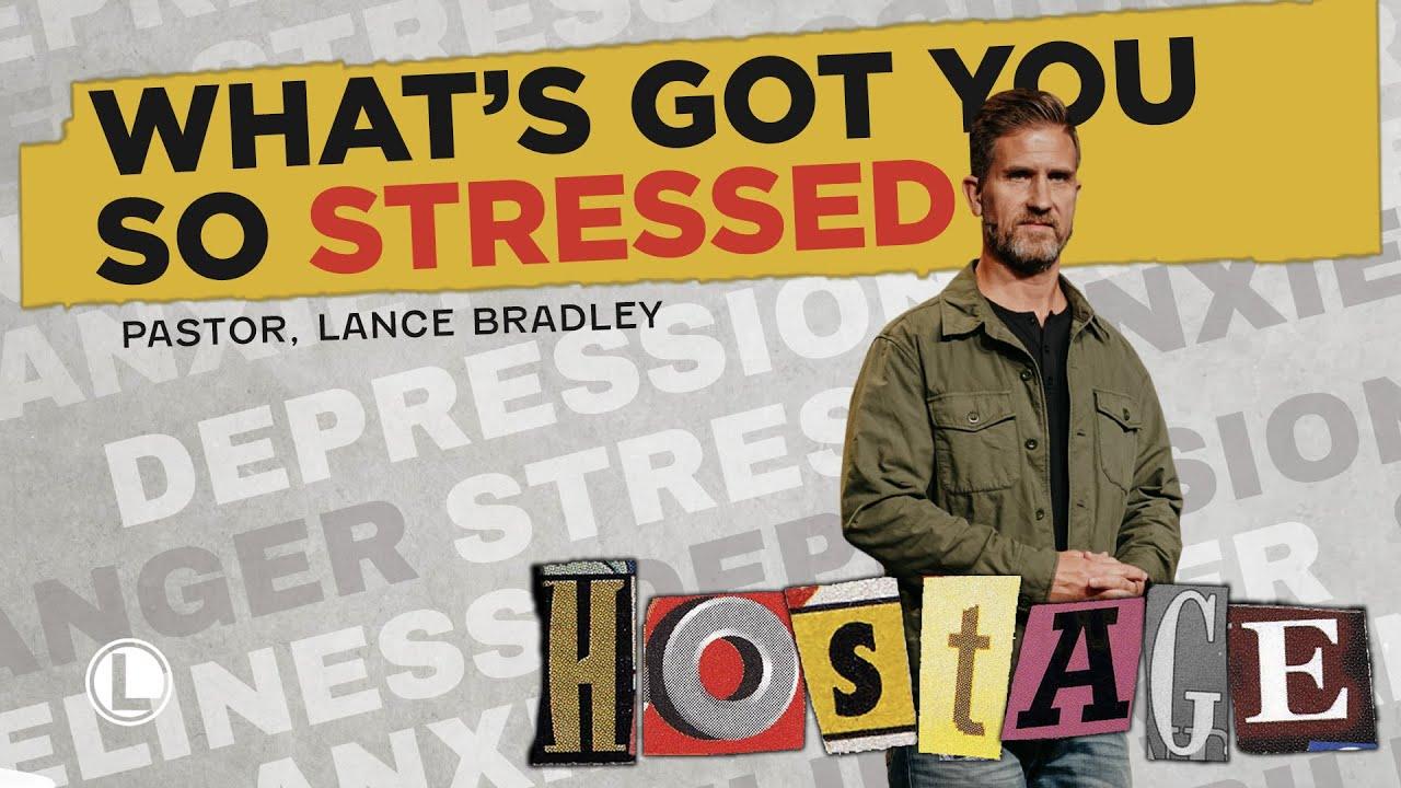 Hostage, Week 3