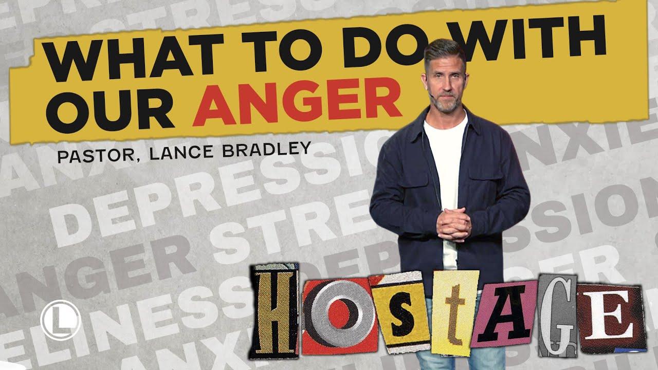 Hostage, Week 4