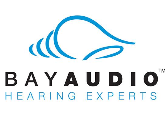 Bay Audio Hearing