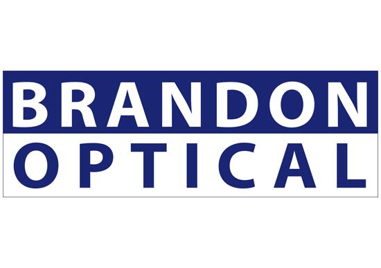 Brandon Optical