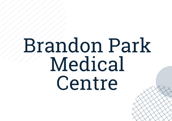 Brandon Park Medical Centre