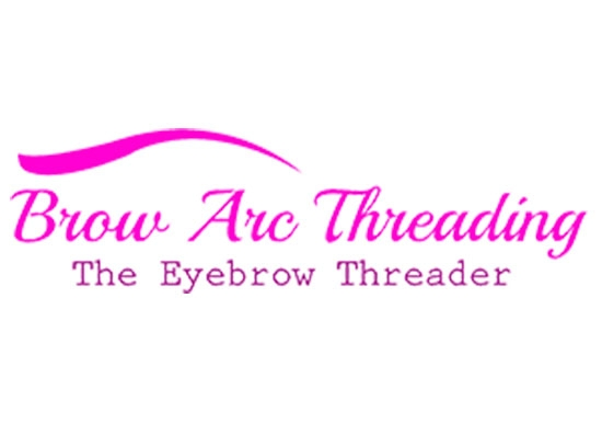Brow Arc Threading