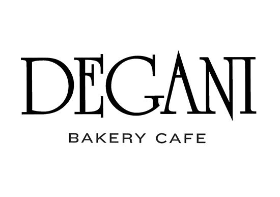 Degani Bakery & Cafe