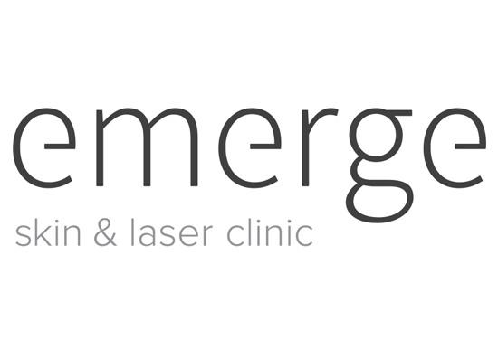 Emerge Skin & Laser