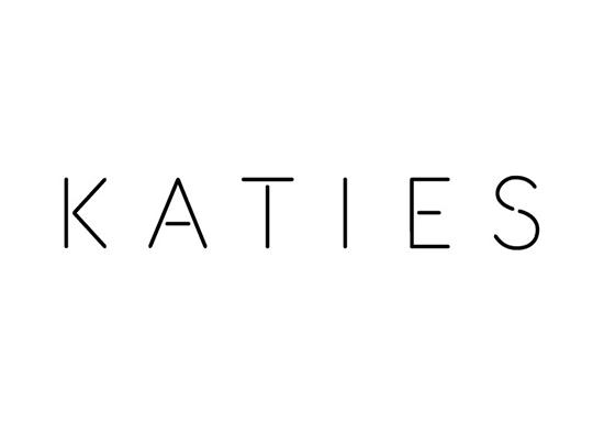 Katies