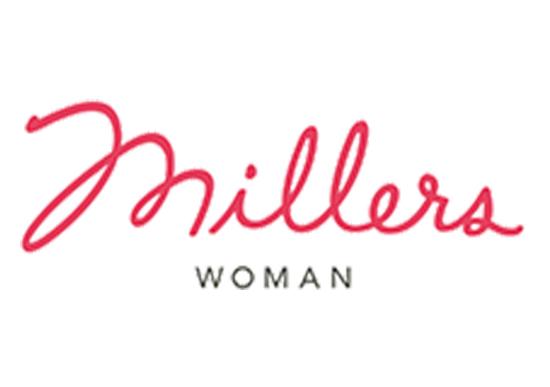 Millers Fashion Club