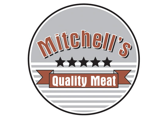 Mitchell's Quality Meats