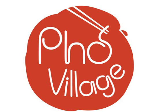 Pho Village