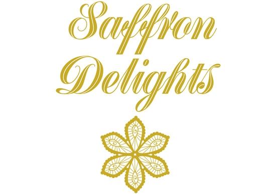 Saffron Delights