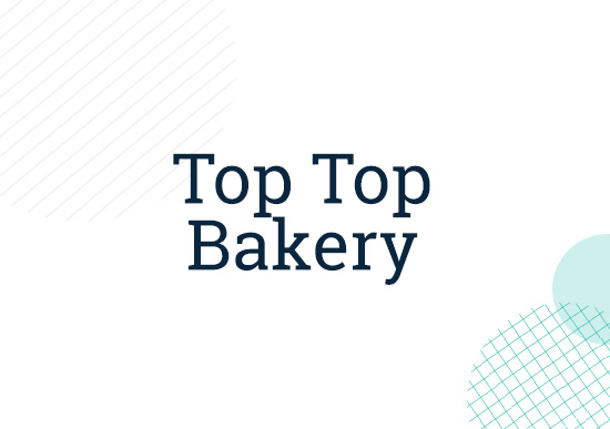 Top Top Bakery