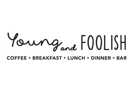 Young and Foolish