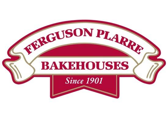 Ferguson Plarre