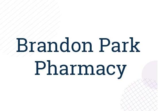 Brandon Park Pharmacy