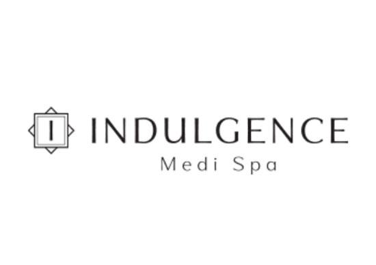 Indulgence Medi Spa