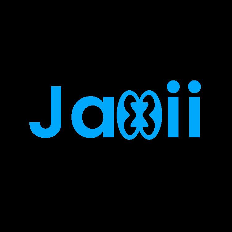 Jamii Digital Logo