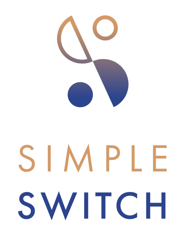 Simple Switch