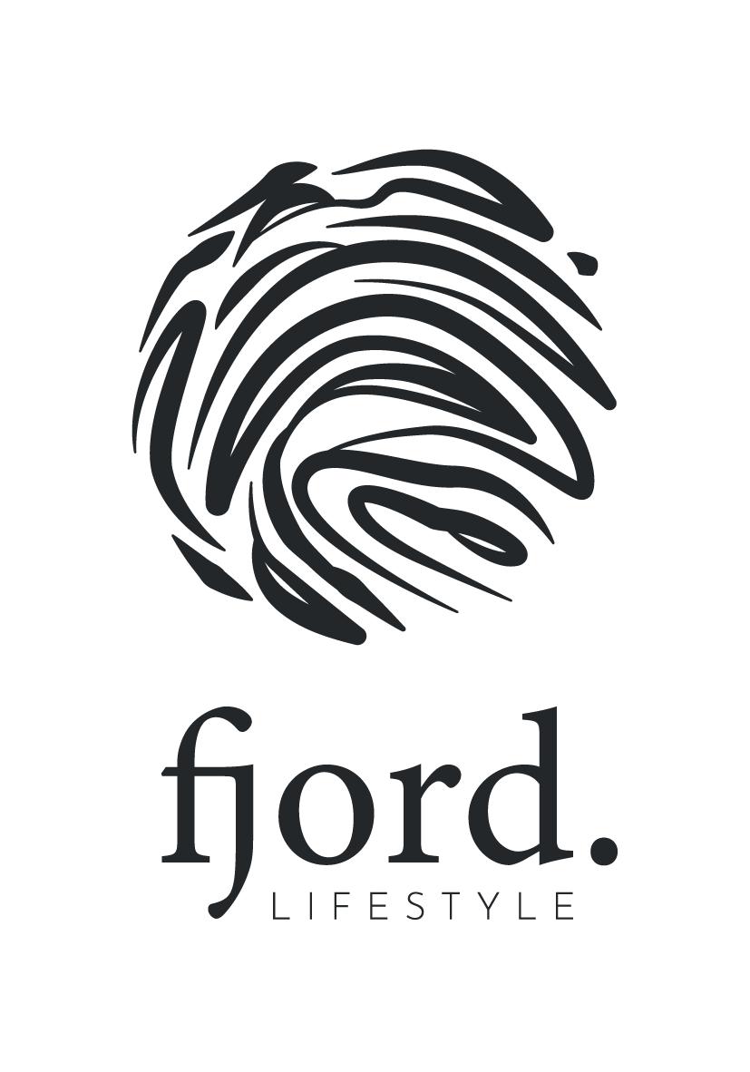 Fjord Lifestyle