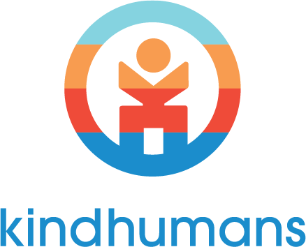 Kindhumans
