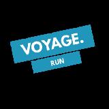 Voyage Run