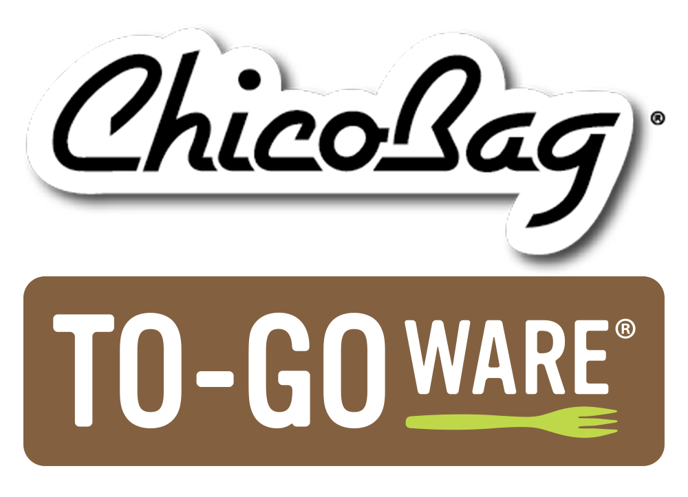 ChicoBag Company/To-Go Ware