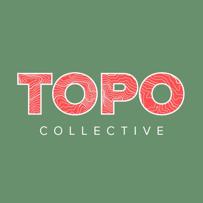 TOPO Collective
