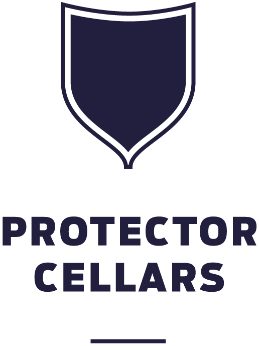 Protector Cellars