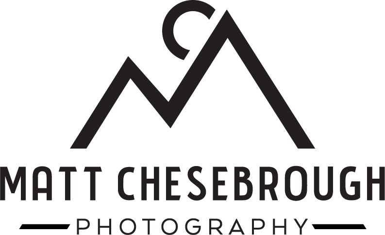 Matt Chesebrough Photography