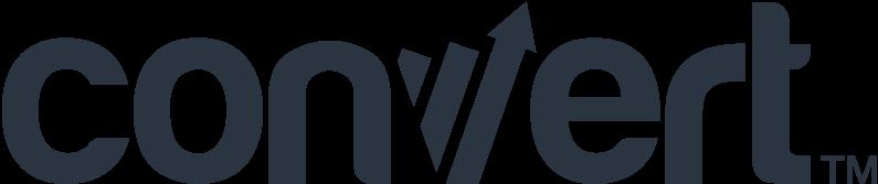 Convert.com