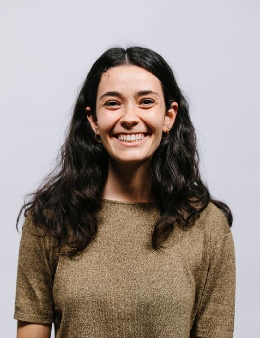 Isabella Todaro