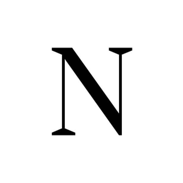 Nisolo