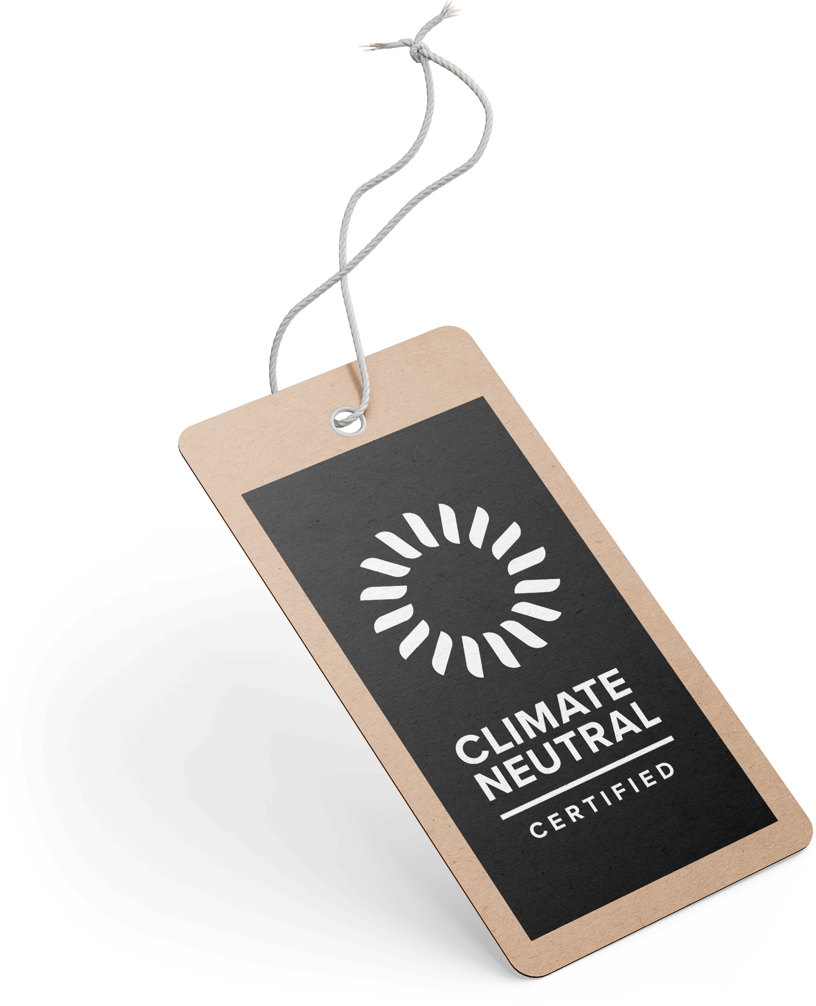 Climate-Neutral-Certified-Label