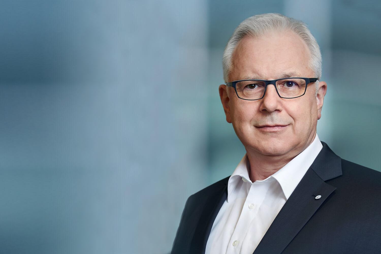 Kunde Gottfried Bock Hausverwaltung BOCK GmbH