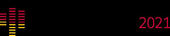 Logo für Zensus Modul 2021 für Haufe Powerhaus