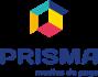 Prisma Medios de Pago