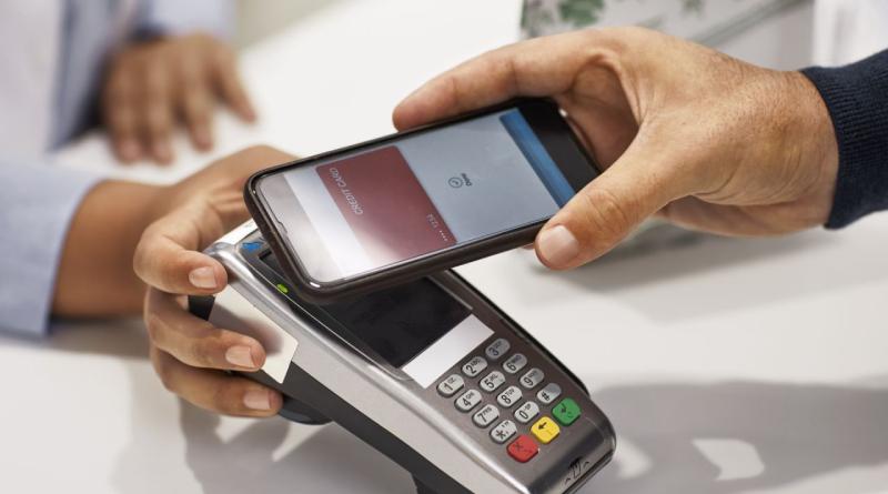 En este panorama, sobresalieron entre otras tecnologías: QR, billetera y contactless