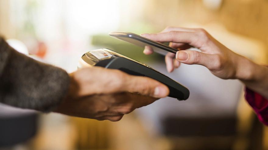 """Así será el futuro de los pago contactless, la tecnología que promete """"reinar"""" en la nueva normalidad"""
