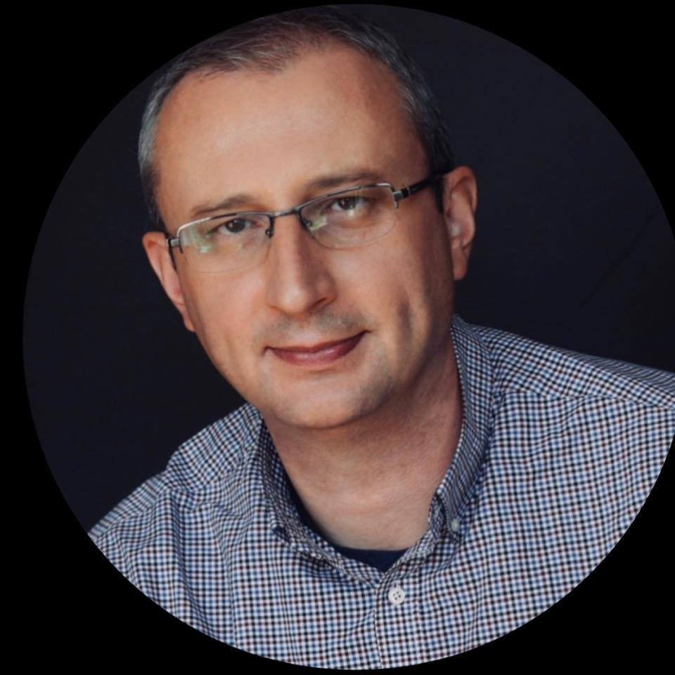 Ilir Aliu