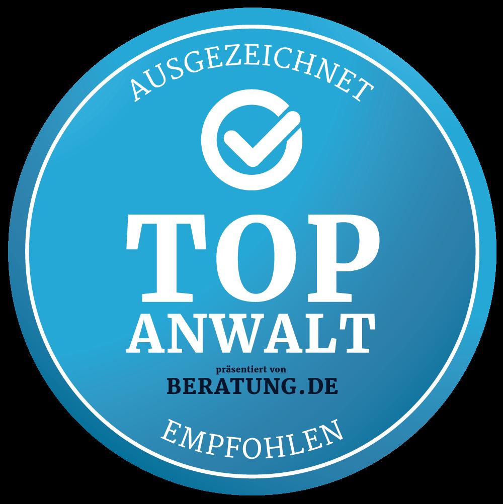 topanwalt logo