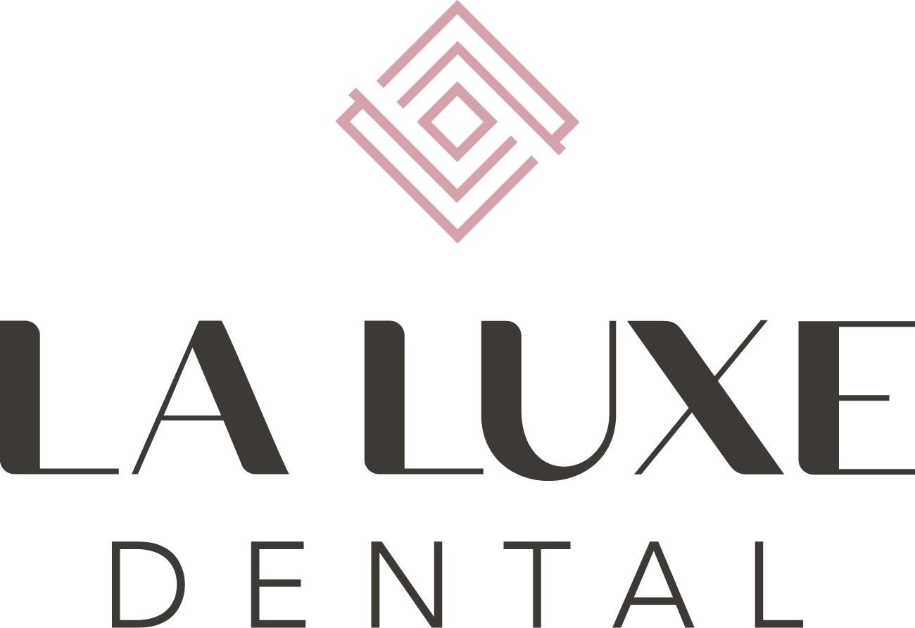 La Luxe Dental
