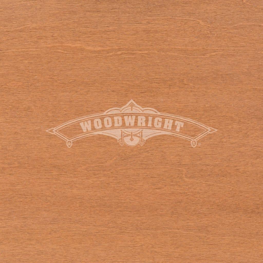 102 Fruitwood