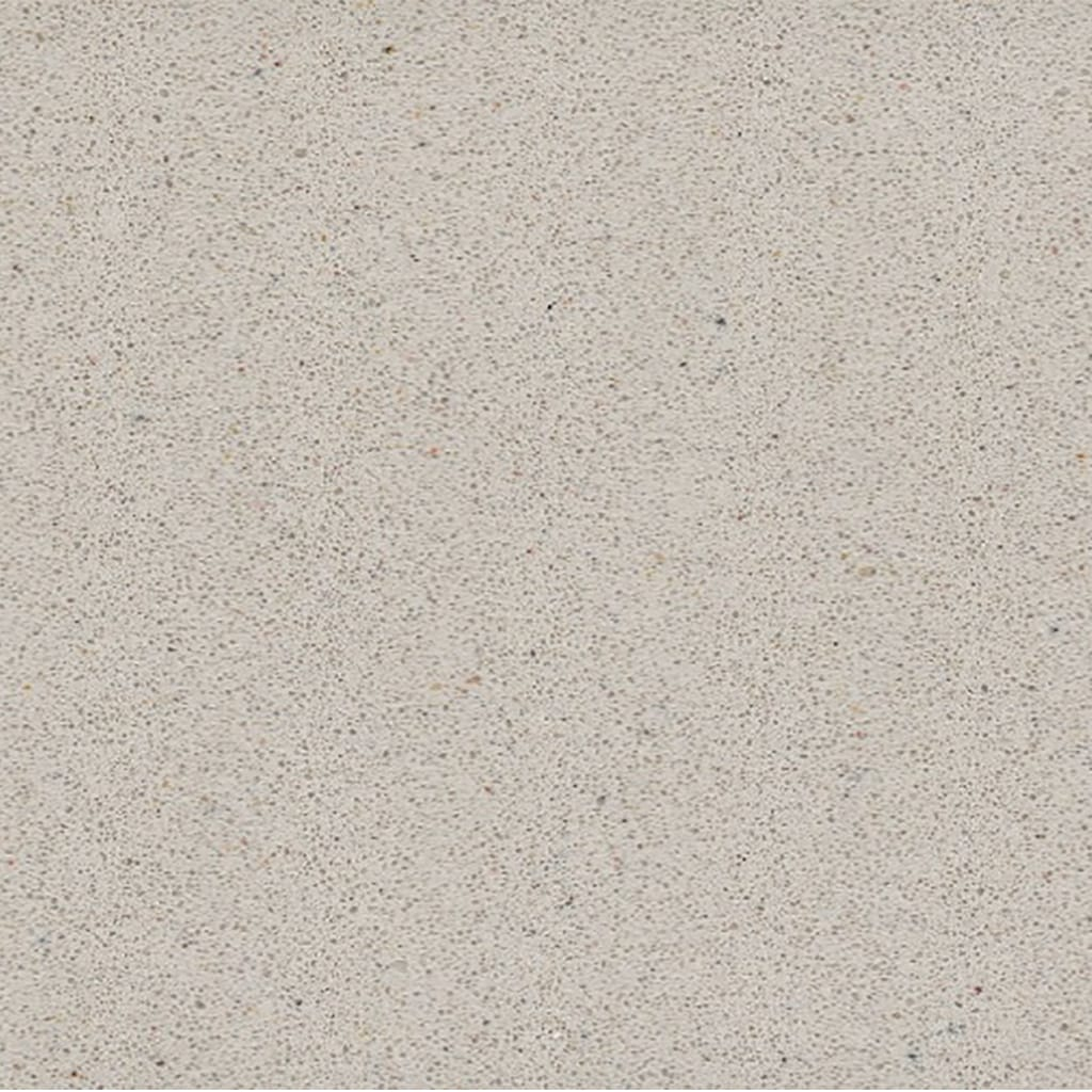 Artisan Grey L Quartz